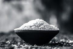 Популярный Basmati рис Стоковое Фото