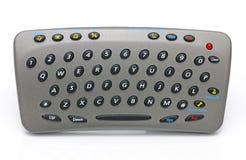 портативная машинка клавиатуры Стоковые Фото