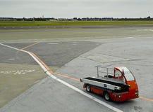 портативная машинка ленточного транспортера Стоковое Фото