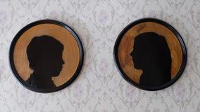портреты стоковое фото rf