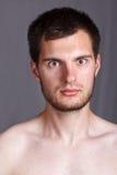 портрет людей Стоковая Фотография RF