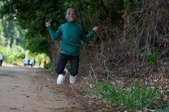 Портрет молодого мальчика на спорте стоковые изображения