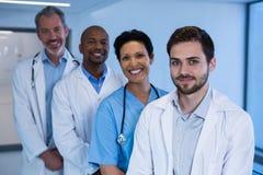 Друг с другом медсёстры фото 745-505