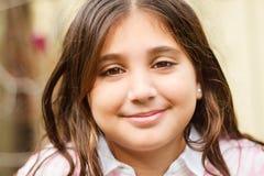 Портрет ребенк стоковые фотографии rf