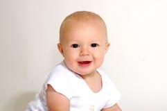 портрет ребёнка Стоковое фото RF