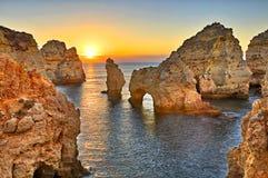Португалия Стоковые Фото