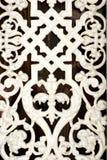 португалка двери Стоковые Изображения RF