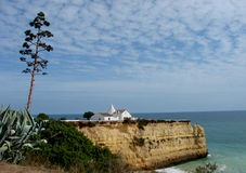 Португалия Стоковые Изображения