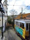 Португалия Стоковые Фотографии RF