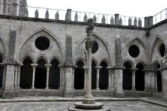 Португалия Стоковая Фотография