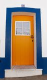 Португалия Alentejo Alvito Стоковая Фотография RF