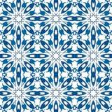 португальские плитки бесплатная иллюстрация