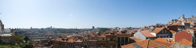 Порту, Португалия, иберийский полуостров, Европа Стоковое Изображение