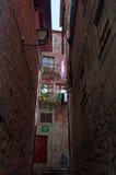 Порту, Португалия, иберийский полуостров, Европа Стоковое фото RF