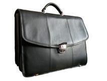 портфель стоковая фотография rf