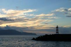 порт Стоковые Изображения