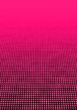 Поставленное точки papper предпосылки полутонового изображения геометрическое декоративное минимальное иллюстрация штока