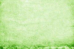 Постаретая бумажная текстура Стоковое Изображение RF