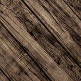 постаретая древесина текстуры стоковое изображение