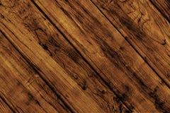 постаретая древесина текстуры стоковые фотографии rf