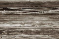 постаретая древесина текстуры стоковое изображение rf