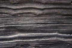 постаретая древесина Стоковое Изображение RF