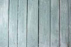 Постаретая деревянная текстура предпосылки Стоковое Изображение RF