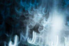 Постаретая предпосылка стены улицы, backgr текстуры регулировки цвета старое Стоковые Фото