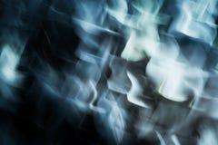 Постаретая предпосылка стены улицы, backgr текстуры регулировки цвета старое Стоковая Фотография RF