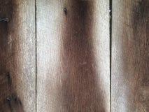 Постаретая древесина амбара Стоковые Изображения RF