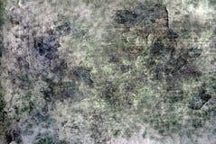 постаретая текстура grunge Стоковые Фотографии RF