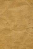 постаретая холстина Стоковая Фотография RF