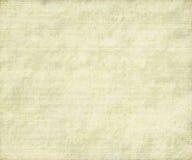 постаретая bamboo пасмурная бумажная нервюра Стоковые Фотографии RF