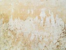 постарето как картины метафоры плана grunge конструкции принципиальной схемы цемента знамени предпосылки белизна стены сбора вино Стоковая Фотография