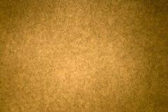 постаретые бумажные текстуры Стоковое фото RF