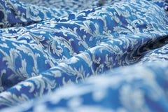 Постельные белья стоковое изображение rf