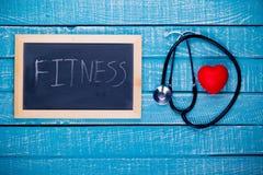 Потеря и здоровье веса стоковые изображения rf