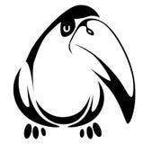 потеха птицы бесплатная иллюстрация