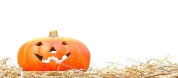 потеха halloween Стоковая Фотография
