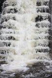 потоки Стоковые Фотографии RF