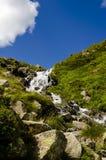 Поток воды Стоковые Фотографии RF