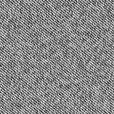 Поток дистресса Стоковая Фотография RF