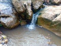 Поток стоковое фото rf