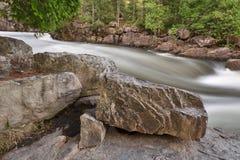 Поток Dorwin Стоковая Фотография RF