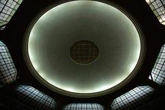 потолок сказовый Стоковое Изображение