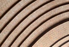 Потолок кирпича Стоковые Фотографии RF