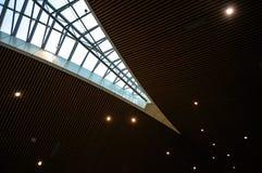 Потолок стоковые изображения rf