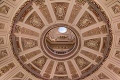потолок стоковые изображения