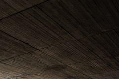 потолок Стоковое Изображение RF