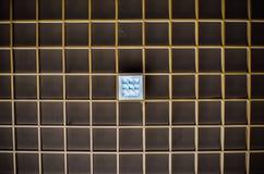 Потолок, illuminant стоковое фото